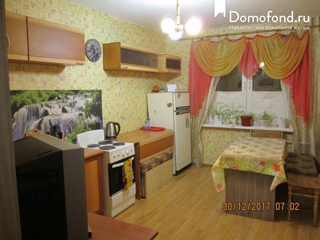 df40e83810dc2 Снять 2-комнатную квартиру в районе Шушары, аренда квартир : Domofond.ru