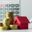 Налог ндфл при продаже квартиры